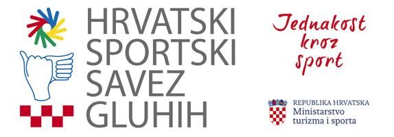 Hrvatski sportski savez gluhih